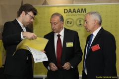 daaam_2017_zadar_02_opening_ceremony_036