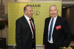 daaam_2017_zadar_02_opening_ceremony_037