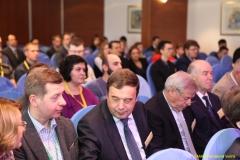DAAAM_2017_Zadar_02_Opening_Ceremony_136