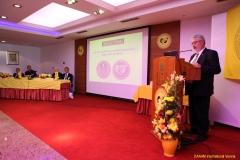 DAAAM_2017_Zadar_02_Opening_Ceremony_139