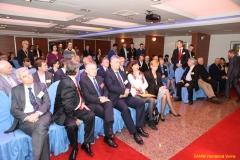 DAAAM_2017_Zadar_02_Opening_Ceremony_143
