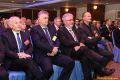 daaam_2017_zadar_03_plenary_lectures_kelvin_katalinic_007