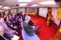daaam_2017_zadar_03_plenary_lectures_kelvin_katalinic_009