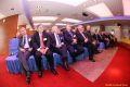 daaam_2017_zadar_03_plenary_lectures_kelvin_katalinic_011