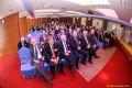 daaam_2017_zadar_03_plenary_lectures_kelvin_katalinic_012