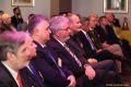 daaam_2017_zadar_03_plenary_lectures_kelvin_katalinic_014