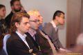 daaam_2017_zadar_03_plenary_lectures_kelvin_katalinic_016