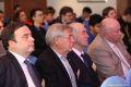 daaam_2017_zadar_03_plenary_lectures_kelvin_katalinic_017