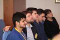 daaam_2017_zadar_03_plenary_lectures_kelvin_katalinic_018
