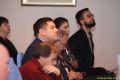 daaam_2017_zadar_03_plenary_lectures_kelvin_katalinic_019