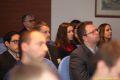 daaam_2017_zadar_03_plenary_lectures_kelvin_katalinic_023
