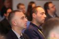 daaam_2017_zadar_03_plenary_lectures_kelvin_katalinic_024