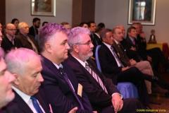 daaam_2017_zadar_03_plenary_lectures_kelvin_katalinic_005