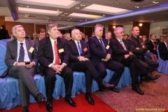 daaam_2017_zadar_03_plenary_lectures_kelvin_katalinic_006