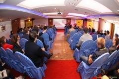daaam_2017_zadar_03_plenary_lectures_kelvin_katalinic_008