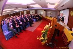 daaam_2017_zadar_03_plenary_lectures_kelvin_katalinic_010