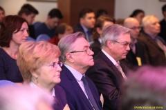 daaam_2017_zadar_03_plenary_lectures_kelvin_katalinic_015