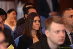 daaam_2017_zadar_03_plenary_lectures_kelvin_katalinic_020