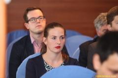 daaam_2017_zadar_03_plenary_lectures_kelvin_katalinic_021