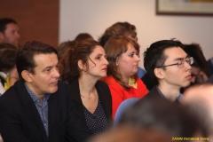 daaam_2017_zadar_03_plenary_lectures_kelvin_katalinic_022