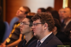daaam_2017_zadar_03_plenary_lectures_kelvin_katalinic_029