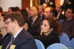 daaam_2017_zadar_03_plenary_lectures_kelvin_katalinic_030