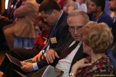 daaam_2017_zadar_03_plenary_lectures_kelvin_katalinic_031