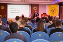daaam_2017_zadar_03_plenary_lectures_kelvin_katalinic_033