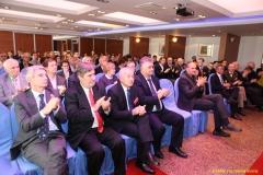 daaam_2017_zadar_03_plenary_lectures_kelvin_katalinic_035