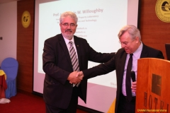 daaam_2017_zadar_03_plenary_lectures_kelvin_katalinic_037