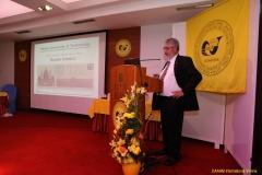daaam_2017_zadar_03_plenary_lectures_kelvin_katalinic_040