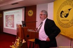 daaam_2017_zadar_03_plenary_lectures_kelvin_katalinic_041