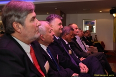 daaam_2017_zadar_03_plenary_lectures_kelvin_katalinic_043