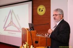 daaam_2017_zadar_03_plenary_lectures_kelvin_katalinic_044