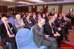 daaam_2017_zadar_03_plenary_lectures_kelvin_katalinic_045