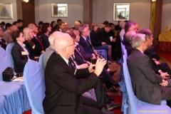daaam_2017_zadar_03_plenary_lectures_kelvin_katalinic_046