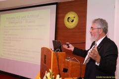 daaam_2017_zadar_03_plenary_lectures_kelvin_katalinic_050