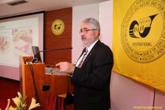 daaam_2017_zadar_03_plenary_lectures_kelvin_katalinic_051