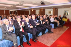 daaam_2017_zadar_03_plenary_lectures_kelvin_katalinic_052