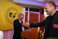 daaam_2017_zadar_03_plenary_lectures_kelvin_katalinic_053