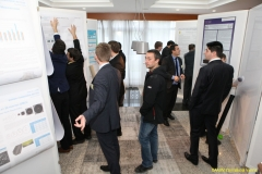 daaam_2017_zadar_04_posters_presentations_sessions_014