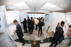 daaam_2017_zadar_04_posters_presentations_sessions_016