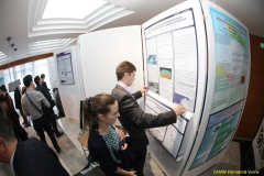 daaam_2017_zadar_04_posters_presentations_sessions_017