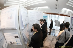 daaam_2017_zadar_04_posters_presentations_sessions_018