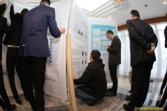 daaam_2017_zadar_04_posters_presentations_sessions_019