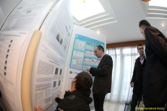 daaam_2017_zadar_04_posters_presentations_sessions_020