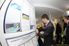 daaam_2017_zadar_04_posters_presentations_sessions_025