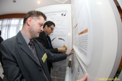 daaam_2017_zadar_04_posters_presentations_sessions_026