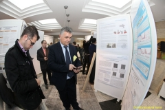 daaam_2017_zadar_04_posters_presentations_sessions_027