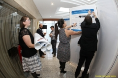 daaam_2017_zadar_04_posters_presentations_sessions_032
